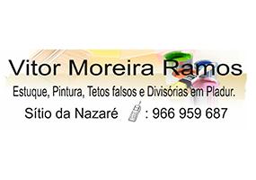 Vitor m Ramos