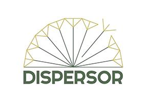 projecto dispersor