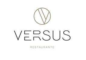 versus restaurante