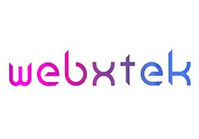 webxtek