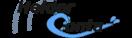 HelderConta – Contabilidade, Consultoria e Gestão perto de si.